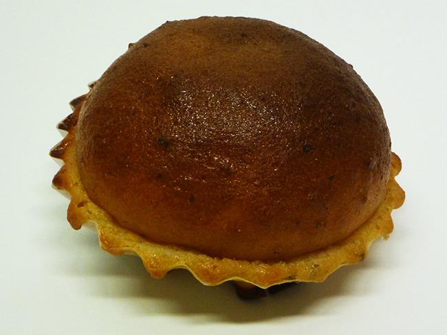 山田錦のみそパン